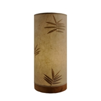 Eangee Home Design Paper Cylinder Series- Table (A)