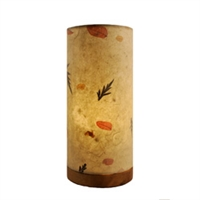 Eangee Home Design Paper Cylinder Series- Table (B)