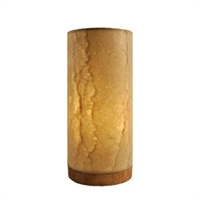 Eangee Home Design Paper Cylinder Series- Table (E)