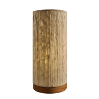 Eangee Home Design Paper Cylinder Series- Table (F)