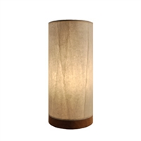 Eangee Home Design Paper Cylinder Series- Table (G)