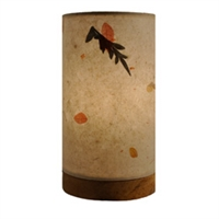Eangee Home Design Paper Cylinder Series- Mini (B)