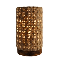 Eangee Home Design Paper Cylinder Series- Mini (C)