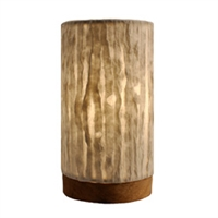 Eangee Home Design Paper Cylinder Series- Mini (F)