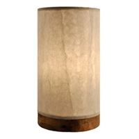 Eangee Home Design Paper Cylinder Series- Mini (G)