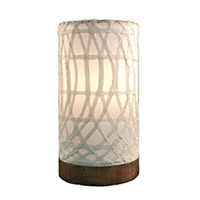 Eangee Home Design Paper Cylinder Series- Mini (I)
