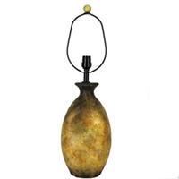 Eangee Home Design Lamp Bases- 931