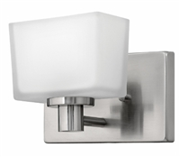 Hinkley Taylor Sconce- 5020