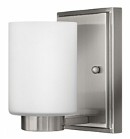 Hinkley Miley Sconce- 5050