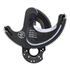 Klein ACSR Closed-Jaw Cable Cutter Replacement Blade BAT20-G4