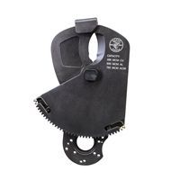 Klein Replacement Blades For ACSR Open-Jaw Cable Cutter - BAT20-G5