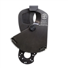 Klein Replacement Blades, Cu/Al Open-Jaw Cable Cutter BAT20-G9