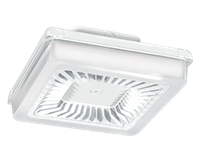 RAB PORTO Garage Lights Standard 42W 480V 5000K (Cool)