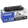 BROTHER LASER  PRINTER TONER