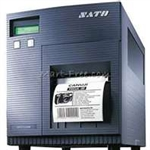 sato thermal printers