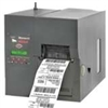 thermal monarch printer