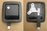 12054-37 Trimark 60-400 Baggage Door Lock - Free Shipping