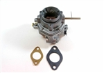 146-0419 Onan Carburetor -  Free Shipping