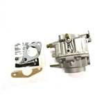 Onan Carburetor 146-0439 MCCK Carb Spec H-J Replaces 146-0421 & 146-0313