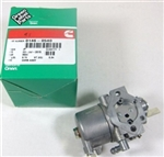 146-0540 -- ONAN CARBURETOR  - Free Shipping