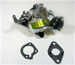 Onan 146-0665 Genuine Factory RV Generator Carburetor  Supersedes/Replaces: 146-0578 & 146-0632