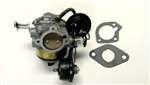 ONAN CUMMINS | 146-0666 | RV GENERATOR CARBURETOR