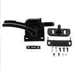 Dexter Screen Door Latch Assembly, 0267304 (4725-06)