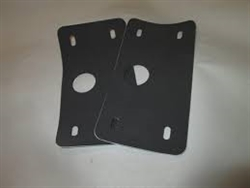 709509 Velvac 2030 Gasket Pack of Two