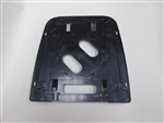 709675 Inner Housing for Velvac 709448 Flat Glass