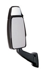 713811 Velvac RV Mirror-Driver Side