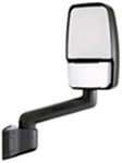 714368 Velvac RV Mirror-Passenger Side