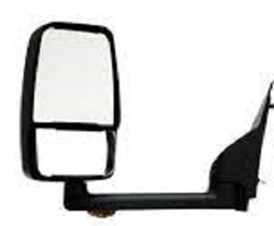714555 Velvac Mirror GMC/Chevy 97-Newer 16 in. Arm