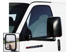 714565 Velvac Mirror GMC/Chevy 97-Newer 14.5 in. Arm