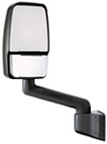 714771 Velvac RV Mirror-Driver Side