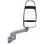 715280-4 Velvac RV Mirror Passenger Side - Free Shipping