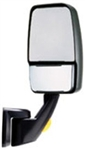 715310 Velvac RV Mirror Passenger Side