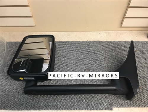 715409 Velvac Rv Mirror Ford 2004-Newer 17 5 in  Arm