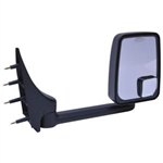 715424 Velvac Rv Mirror Ford 2004-Newer 14.5 in. Arm