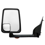 715457 Velvac Rv Mirror Ford 2004-Newer 14.5 in. Arm