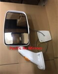 715479 Velvac RV Mirror Driver Side