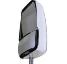 715512 Velvac RV Mirror Deluxe Passenger Side Mirror Head ...