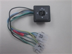 747129 - Remote Switch Only, for use on Class A RVs