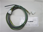 747328 11' WIRE HARNESS P/S