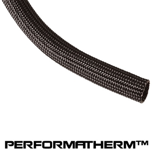 Performance World 745906 PerformaTherm 1""