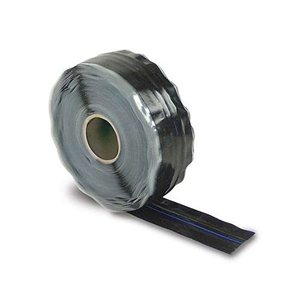 Performance World 749000 Silicone Tape
