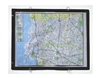 Command Board Small Map Pouch (11x14)