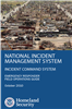 NIMS ICS Emergency Responder Field Operating Guide