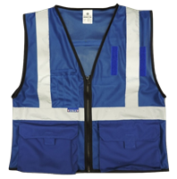 Version 2.0 Pro Series Mesh Vest