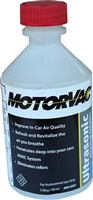 Motorvac Mist Cleaner