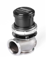 Turbosmart 40mm 35psi CompGate External Wastegate